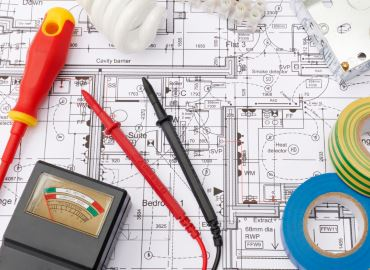 Noosa Electrical Services